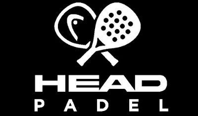 Tests des raquettes de Padel HEAD